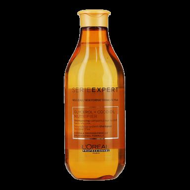 L'Oréal Professionnel Série Expert Nutrifier Shampoo 300ml