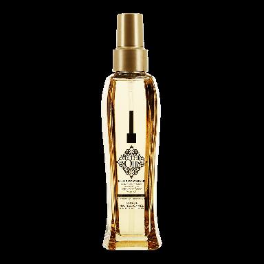 L'Oréal Professionnel Mythic High Concentration Nourishing Oil 100ml