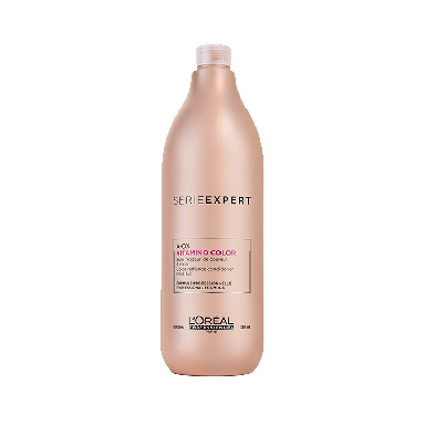 L'Oréal Professionnel Série Expert Vitamino Color A-OX Conditioner 1000ml