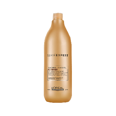 L'Oréal Professionnel Serie Expert Nutrifier Conditioner 1000ml