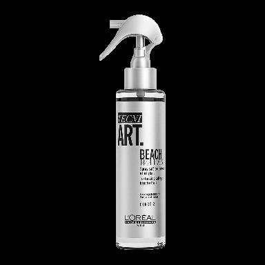 L'Oréal Tecni Art Beach Waves Texturizing Salt Spray 150ml