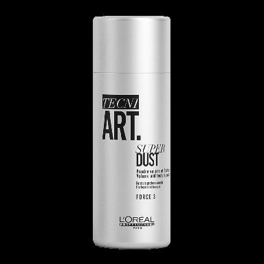 L'Oréal Tecni Art Super Dust Volume and Texture Paste 7g
