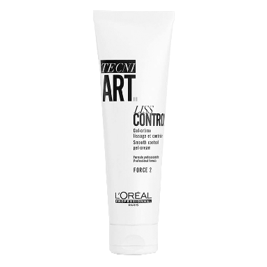 L'Oréal Tecni Art Smooth Control Gel-Cream 150ml