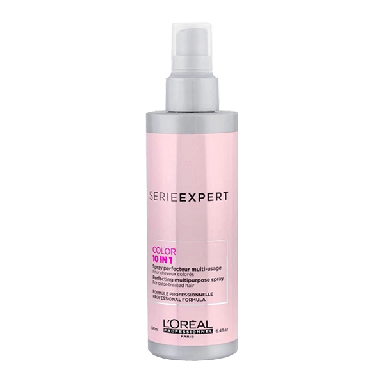 L'Oreal Serie Expert Vitamino 10 in 1 Leave In Spray 190ml