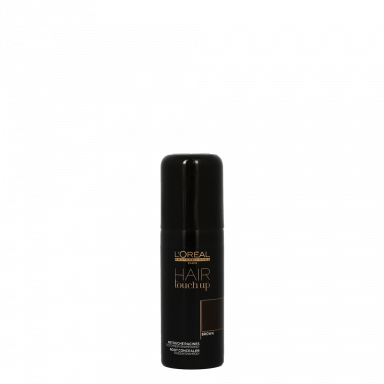 L'Oréal Professionnel Hair Touch Up 75ml