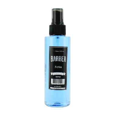 Marmara Barber Beta Eau De Cologne Spray 150ml