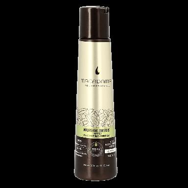 Macadamia Professional Nourishing Moisture Shampoo 100ml
