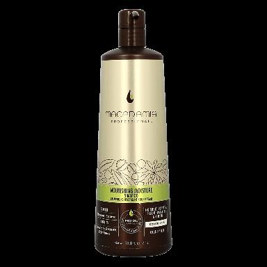 Macadamia Natural Oil Professional Nourishing Moisture Shampoo 1000ml