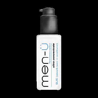 Men-U SLIC (Smooth Leave In Conditioner) 100ml