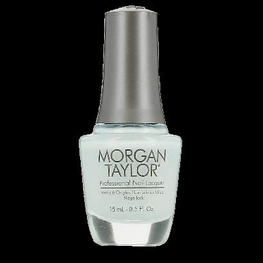 Morgan Taylor Magic Within Lacquer 15ml