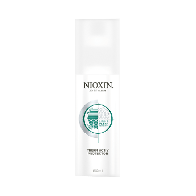 Nioxin 3D Styling Therm Activ Protector 150 ml