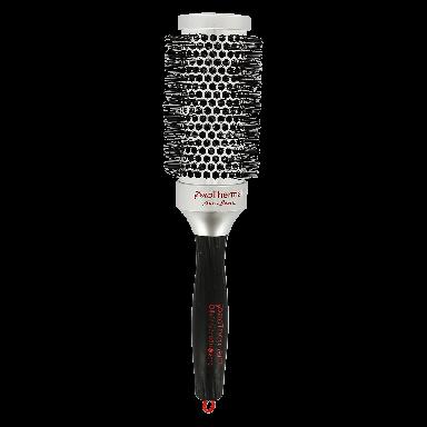 Olivia Garden ProThermal Anti-Static Hair Brush T-43