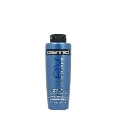 Osmo Extreme Volume Shampoo 400ml