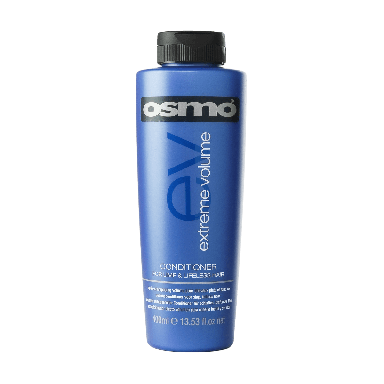 Osmo Extreme Volume Conditioner 400ml