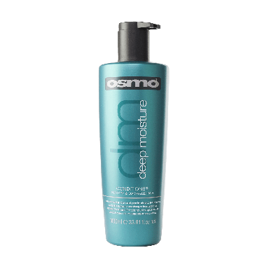 Osmo Deep Moisture Conditioner 1000ml