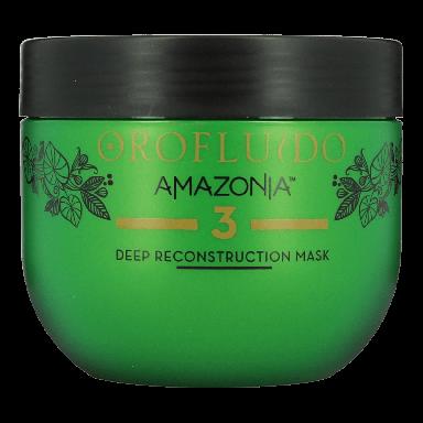 Orofluido Amazonia 3 Deep Reconstructing Mask 500ml