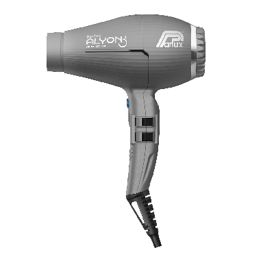 Parlux ALYON - Graphite Hair Dryer