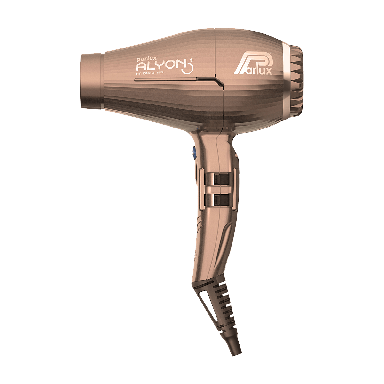 Parlux ALYON - Bronze Hair Dryer