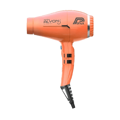 Parlux ALYON - Coral Hair Dryer