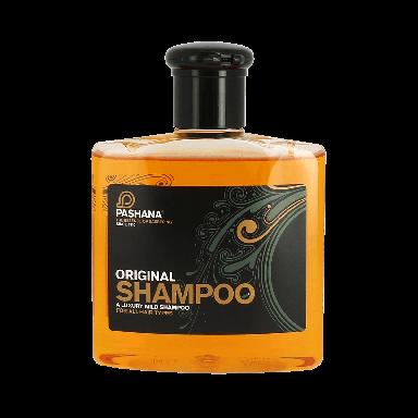 Pashana Original Shampoo 250ml