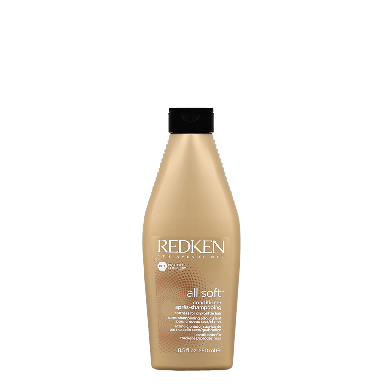 Redken All Soft Conditioner For Dry Hair 250ml