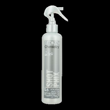 Redken Shot Phix Phase 5.5 Spray 250ml