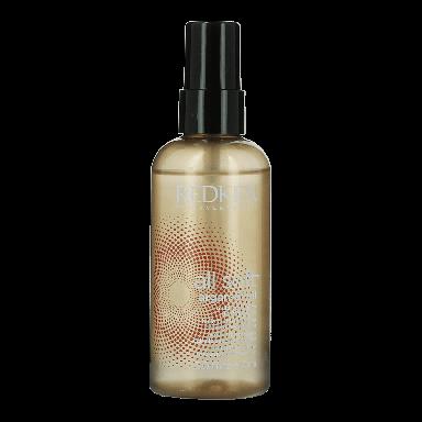 Redken All Soft Argan-6 Hair Oil 90ml