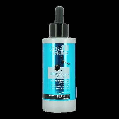 Redken Cerafill Retaliate Re-Densifying Hair Treatment 90ml