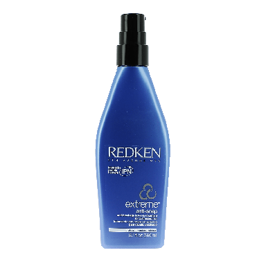 Redken Extreme Anti Snap Leave-In Treatment Spray 240ml