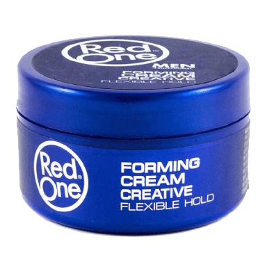 Red One Forming Cream Creative 100ml