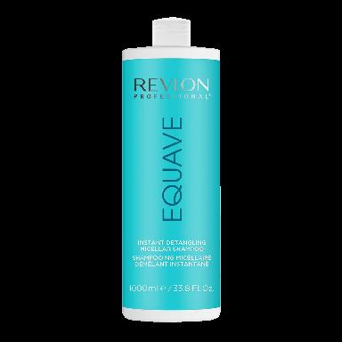 Revlon Equave Hydro Nutritive Detangling Shampoo 1000ml