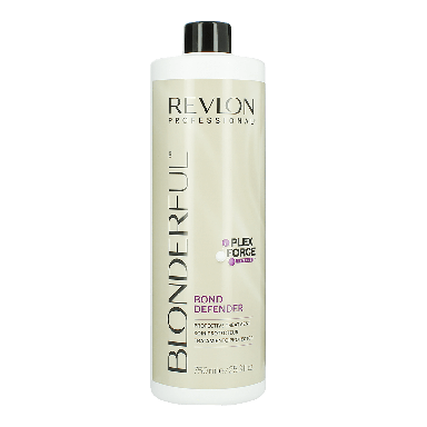 Revlon Blonderful Bond Defender Protective Treatment 750ml