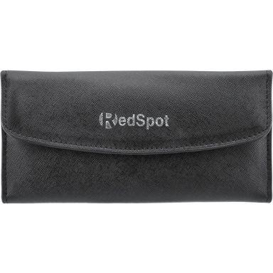 Red Spot Scissor Set 5.5 inches Lefty Opposing