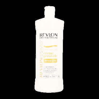 Revlon Revlonissimo Creme Peroxide 40 Vol 12% 900ml