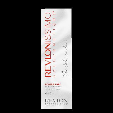 Revlon Revlonissimo Colorsmetique 7.13 Blonde Frosty Beige 60ml