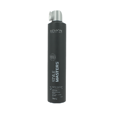Revlon Style Masters Photo Finisher 500ml