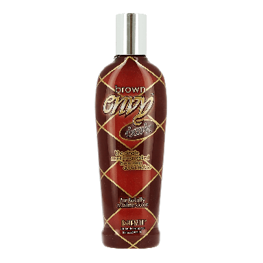 Synergy Tan Brown Envy Dark Bronzing Accelerator 230ml