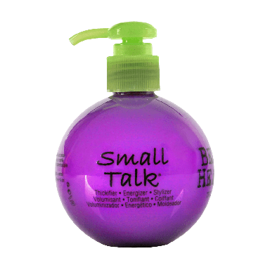 Tigi Bed Head Small Talk 3-in-1 200ml