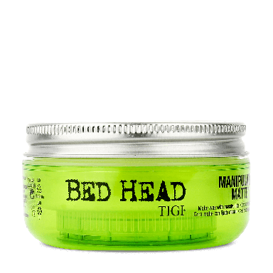 Tigi Bed Head Manipulator Matte Wax 57.5g