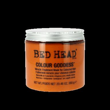 Tigi Bedhead Colour Goddess 580g