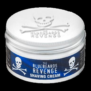 The Bluebeards Revenge Luxury Shaving Cream 100ml