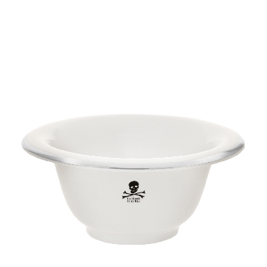 The Bluebeards Revenge Porcelain Shaving Bowl