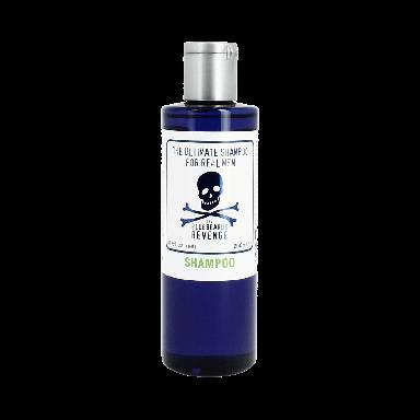 The Bluebeards Revenge Shampoo 250ml