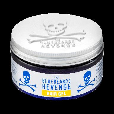 The Bluebeards Revenge Hair Gel 100ml