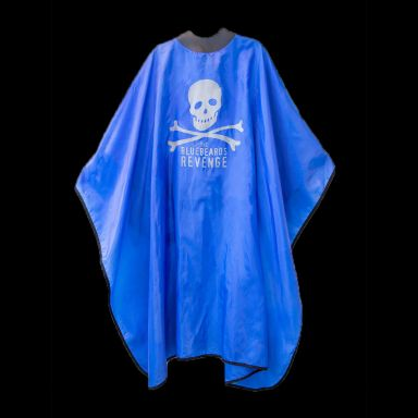 The Bluebeards Revenge Unigown Neocape