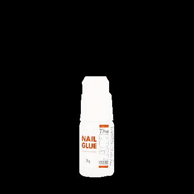The Edge Nails Glue 3g