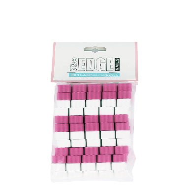 The Edge Nails Toe Separators (Pack Of 12)