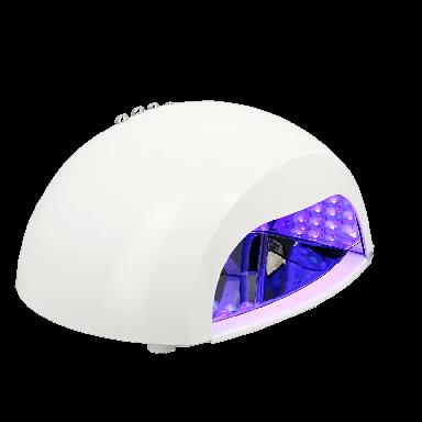The Edge Nails Professional LED UV 12 Watt Lamp