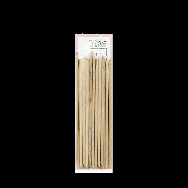 The Edge Nails Manicure Sticks (x20)