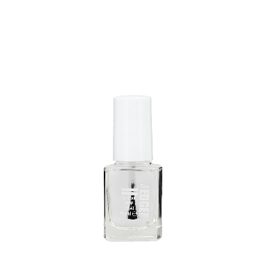 The Edge Nails 5 Star Top Coat 11ml